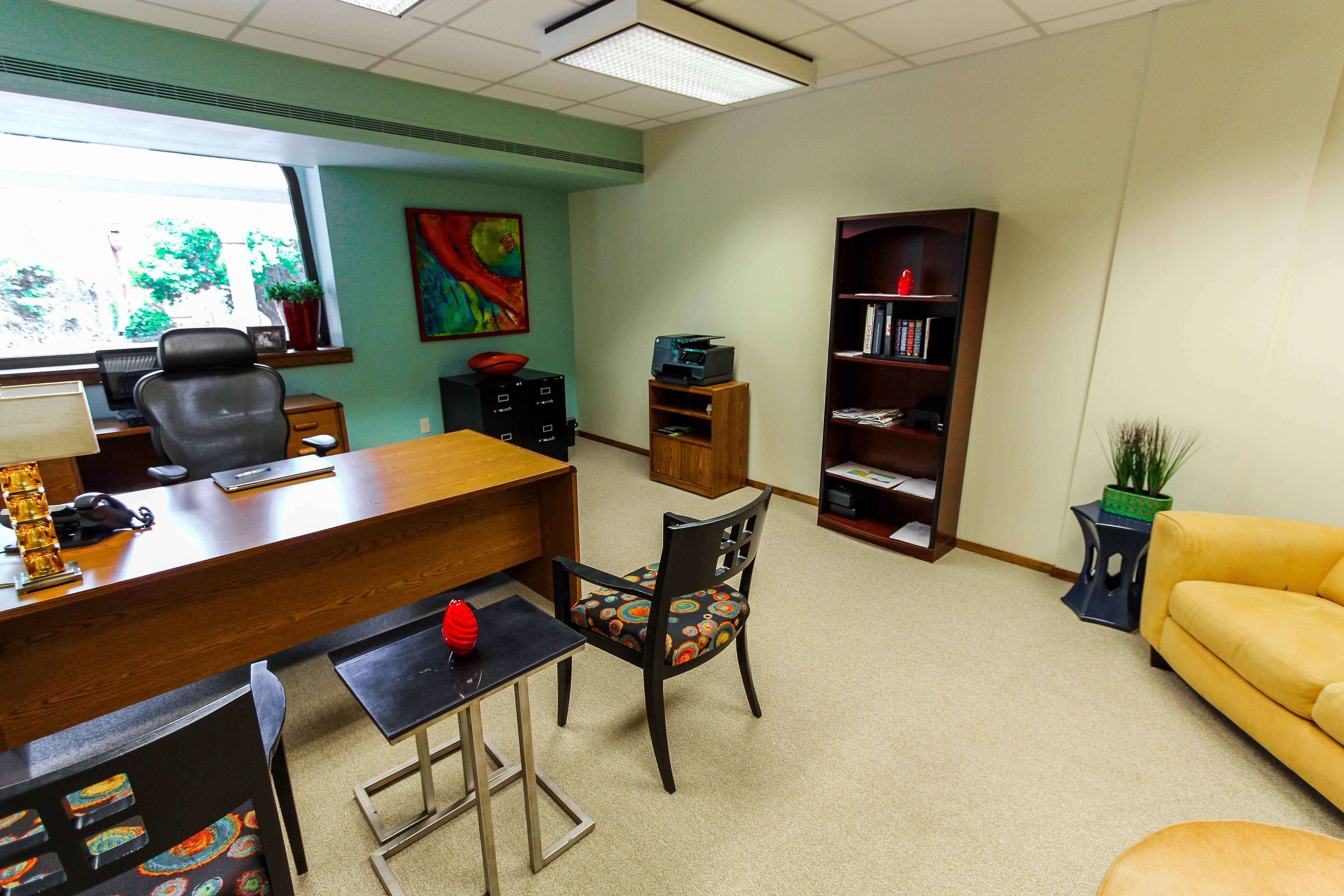 Office 103