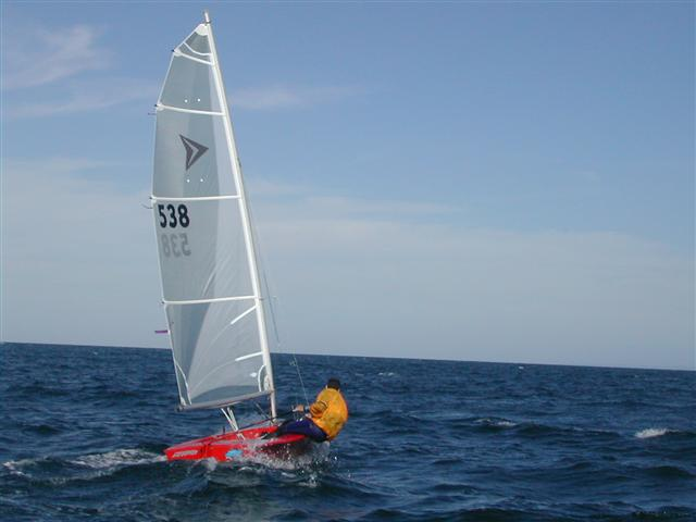 PSC Impulse 155