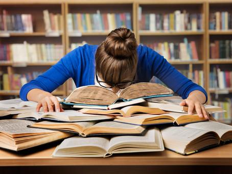 The Solicitors Qualifying Exam (SQE)
