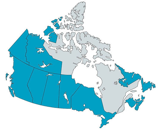 new-canada-map=untapped.JPG