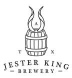 jester-king (3).jpg