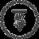 TS-Logo_edited_edited.png