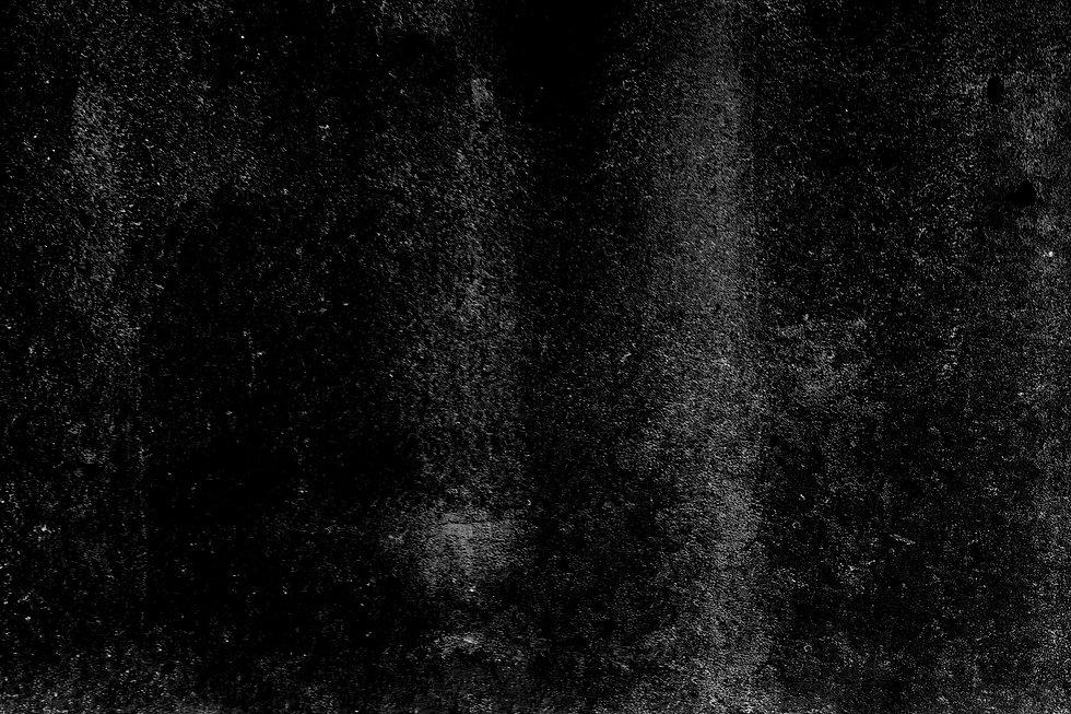 Hypha-Texture-2400x1600.jpg