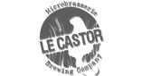 microbrasserie-le-castor-brewing-co_edited_edited.png