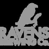 Ravens-Bird-Logo-400x400-1_edited.png