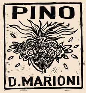 2019 Pino