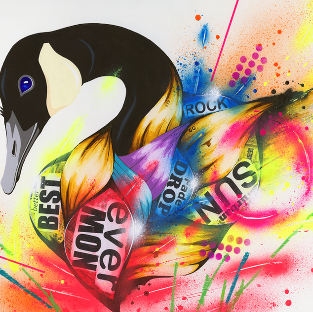 inceptional goose for website.png