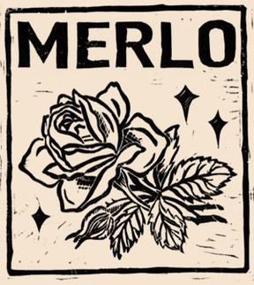 2018 Merlo