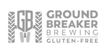 groundbreakerlogo_edited_edited.png