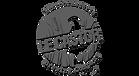 microbrasserie-le-castor-brewing-co_edit