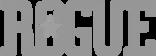 rogue-logo-black_edited_edited_edited.png