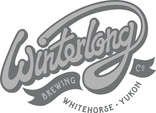 Winterlong-Logo_WH-YT_NO-MOON_WebGrey-500x363.jpg