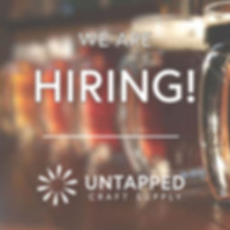 we-are-hiring-untapped-lm-sales-rep.jpg