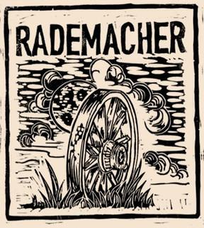 2018 Rademacher