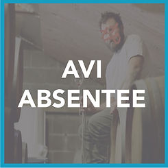 absentee-icon.jpg
