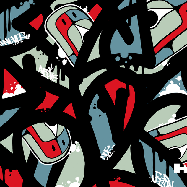 artist ikigai  image hypha web.png