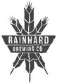rainhard%2525252520brewing%2525252520log