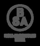 BSA_Logo_EN_edited.png