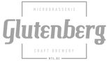 glutenberg-logo-larger_edited.png