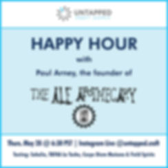 Untapped-happy-hour---Ale-apothecary-dig