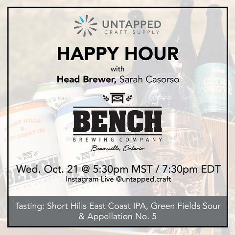 UnTapped Happy Hr - Bench promo v1.jpg