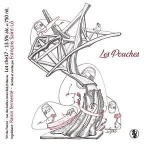 Pouches02.jpg