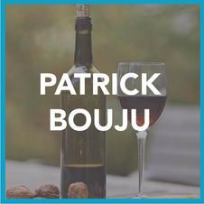 patrick-bouju-icon.jpg