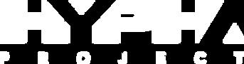 HYPHA-3C-Rev-900x236-BiCub-150.png