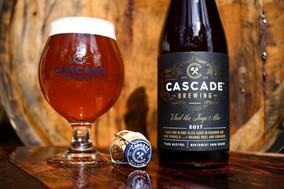 cascade vlad the imp ale.JPG