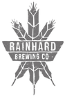 rainhard%252520brewing%252520logo_edited