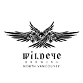 wildeye%20brewing%20logo_edited.png