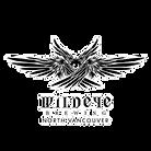 wildeye%20brewing%20logo_edited.png