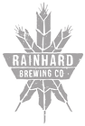 rainhard%20brewing%20logo_edited.png