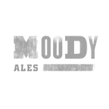 moody_logo-removebg-preview_edited.png