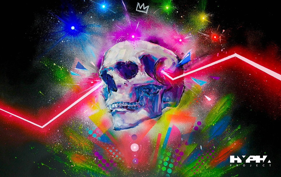 artist-sonopsychoticlabel-webimage7-2.jp