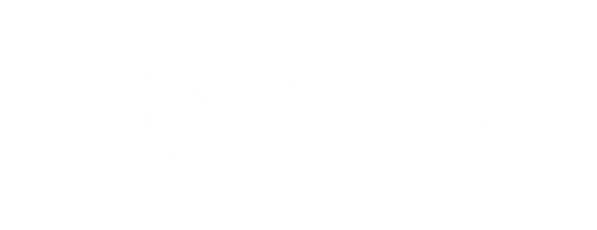 HYPHA-3C-Rev-1000x385.png