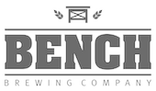 bench-brewing (1).png