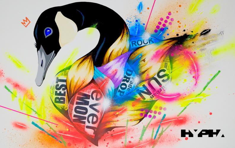 artist goose image hypha webv2.png