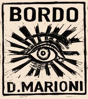 2019 Bordo White