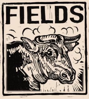 2018 Fields