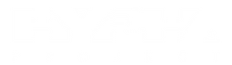 hypha-logo-png-tiny.png