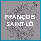 fsaintlo-icon.jpg