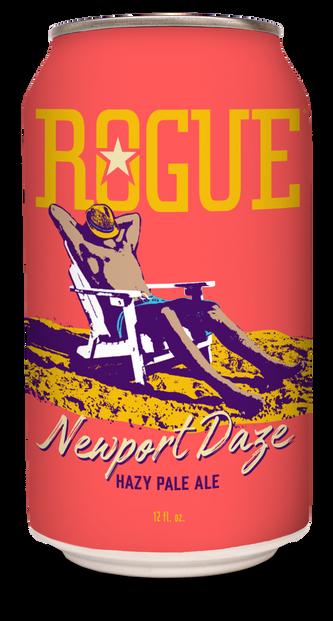 Newport Daze
