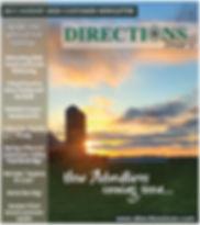 Summer Newsletter 2020 Cover Photo.JPG