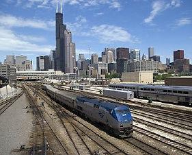amtrak in chicago.jpg