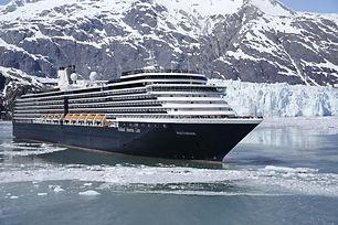 Alaska Cruises 2018.jpg
