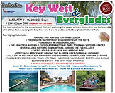 KEY WEST AND EVERGLADES NEW.JPG