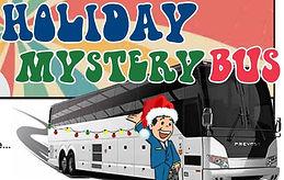Bus Mystery.JPG