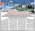 Mackinac Island 2021.JPG