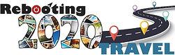 Reboot Travel Logo 2020.JPG